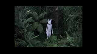 11.11.11 Il Giardino Dell'Eden - Il Film - Video-Arte by Franco Losvizzero