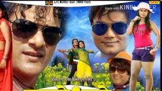 'Tadapta Chhod Diya' Full  Song   Dulhan Chahi Pakistan Se   Pradeep Pandey 'Chintu'