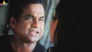 Non Stop Comedy Scenes | Vol 24 | Telugu Latest Comedy Scenes Back to Back | Sri Balaji Video