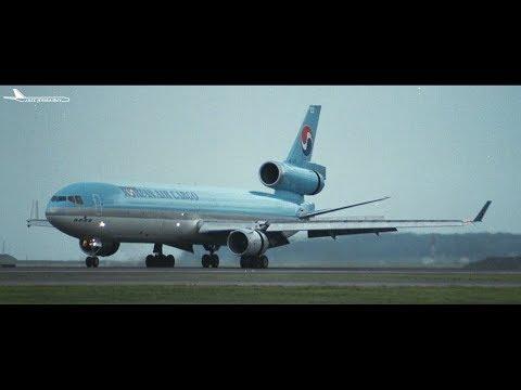 Xxx Mp4 FS2004 Imperial Vs Metric Korean Air Cargo Flight 6316 3gp Sex