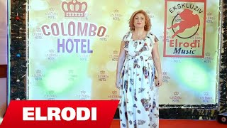 Merushe Xhihani - Sevdaja shoke sevdaja (Official Video HD)