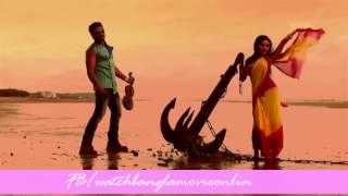Dhiki Dhiki Full Video Song – The Story Of Samara 2014 Imran & Porshi HD