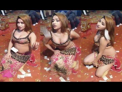 Xxx Mp4 Pakistani Mujra On Wedding 2018 HD Video Download At DSS YouTube 3gp Sex