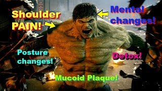 My Body is MUTATING into ANOTHER FORM!