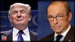 Trump's Economic Advisor SHREDS Chinese Economy and lays down the BRUTAL Truth They REFUSE To Report