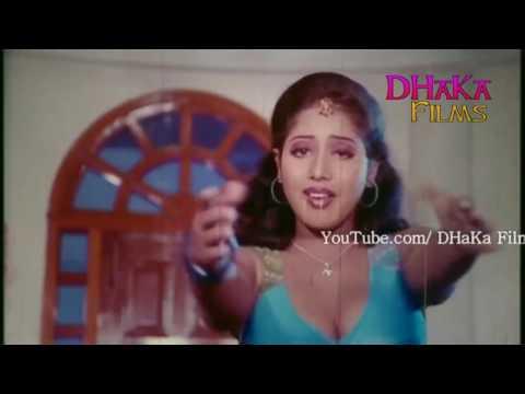 Xxx Mp4 বাংলা সিনেমার আনসিন হট গান Bangla Hot And Sexci Song 3gp Sex