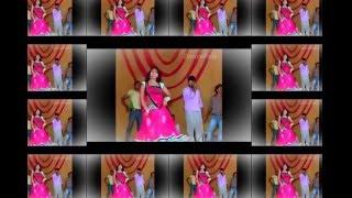 হট সেক্সি যাত্রা নাচ, গানে চলতেছে অশ্লীল দৃশ্য  || Bangla Jatra Dance ||
