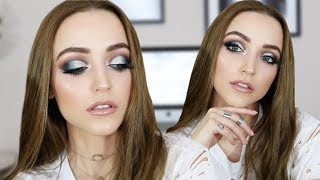 Blue Dream | Makeup Tutorial