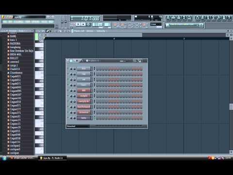 Xxx Mp4 Fl Studio 12 Producer Negroo Musicc 2015 Reggaeton Tutorial Negroo Musicc Xxx Sex 3gp Sex