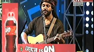 Dui Prithibi Desh TV Live By Fakira Band