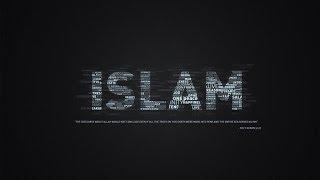 Islám je...(české titulky)
