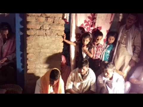 Xxx Mp4 Pramod Premi Yadav Ssm With Prem Jee Tilak 3gp Sex