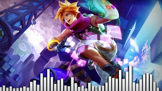 Best Songs for Playing LOL #24 | 1H Gaming Music | Trap, EDM, Dubstep, Electro House