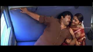 Middle Class Madhavan- Hamma Hamma Song