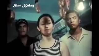 Sine KULAY - Rita Magdalina