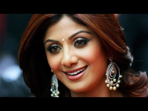 Xxx Mp4 Shilpa Shetty South Hindi Dubbed Action Romanti Movie Full HD Movie Shilpa The Big Don 3gp Sex