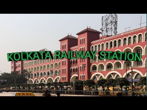 Xxx Mp4 Kolkata Railway Station Chitpur Kolkata 2017 3gp Sex