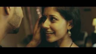chennayil oru mazhaikalam   An romantic short film   Sabarish Nanda