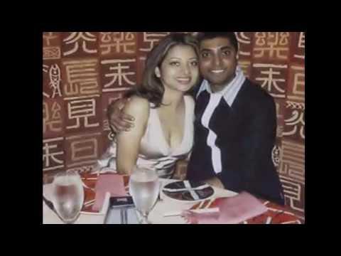 Xxx Mp4 সানি লিওন ও প্রভাকেও হার মানাল আঁখি আলমগীর Dhaka Live 3gp Sex