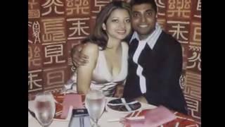 সানি লিওন ও প্রভাকেও হার মানাল আঁখি আলমগীর - Dhaka Live