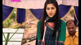 Sapno Ke Bhanwar Mein Title Song.mp4