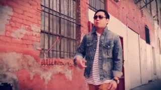 Kero One - Shortcuts ft. Sam Ock (Official Music Video)