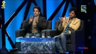 Indian Idol 6 - Full HD1080P - 27July 2012 - HDTV Rip - avi - DusTv @ Dustorrents