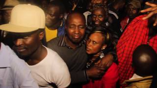 Hotstar katumbe live performance