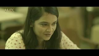 Cafe 999 | Momo, Iresh Zaker | Eid Drama | LUX Bhalobashar Shourober Golpo