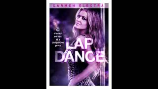 Throw it Back - The Outskirtz (Lap Dance 2014 Movie Song)