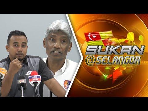Xxx Mp4 Piala FA Selangor Waspada PKNS Tekad Bangkit 3gp Sex