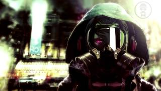 [NCM] NEFFEX - Destiny ||Future Bass||