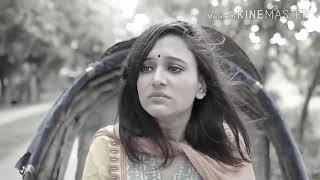 Imran new vedio song 2017