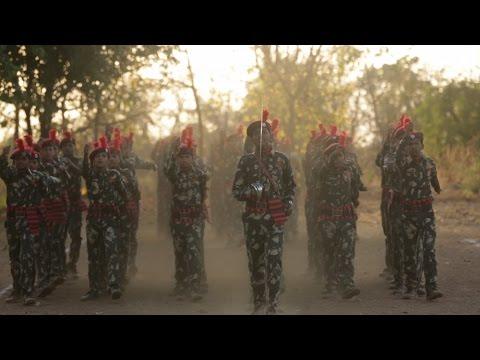Xxx Mp4 Maharashtra Military School MMS Talavali Baragaon Taluka Murbad District Thane 3gp Sex
