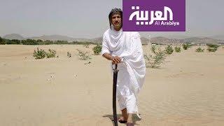على خطى العرب: صلح النظرة البعيدة – الحلقة 21