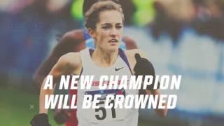 2016 NCAA DI XC Championships Hype Video