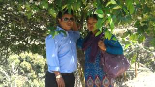 New nepali lok dohori geet kina asto bhanchhau