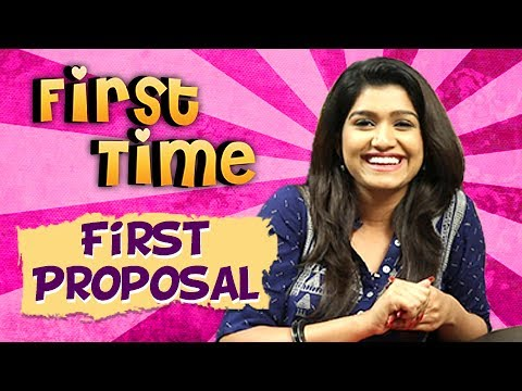 Xxx Mp4 First Time With Rasika Sunil On Her First Proposal Majhya Navryachi Bayko 3gp Sex