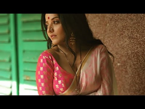 Xxx Mp4 Bhojpuri Actress Monalisa In Saree 3gp Sex