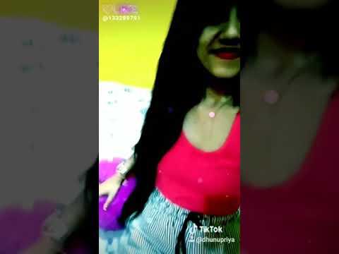 Xxx Mp4 Assamese Cute Videos 3gp Sex