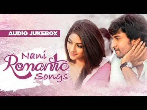 Xxx Mp4 Telugu Romantic Songs Nani Romantic Songs Jukebox Telugu Songs 3gp Sex
