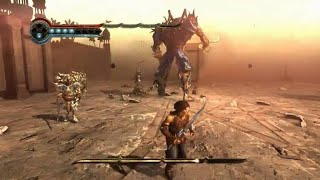 (Hindi) How to install Prince of persia The forgotton sands on android