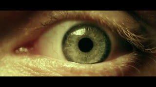 Observance - Trailer (2015)