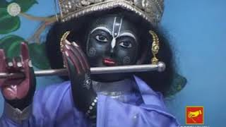 Latest Bengali Folk Song 2017   Hey Bhogban Kripa Koro   হে  ভগবান কৃপা কর   Joydeb Biswas