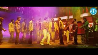 Don Seenu Movie Songs || Don Seenu Back To Back Songs || Mani Sharma Songs
