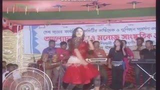 Hot dance bd