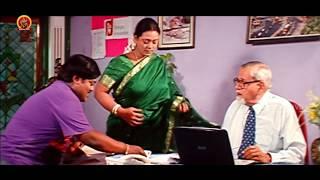 Shakila Super Scene || Latest Telugu Movie Scene