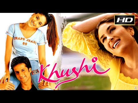 Xxx Mp4 Khushi L Amrish Puri Fardeen Khan Kareena Kapoor L 2003 3gp Sex