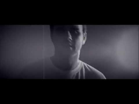 Landmarks - Meaningless (Official Music Video)