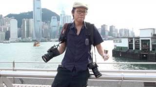 Canon 550D vs 50D Hands-on Review - DigitalRev TV